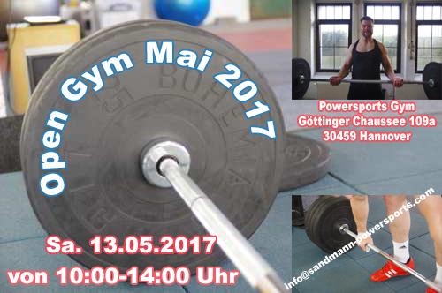 OPEN-GYM-Mai-2017-Ankündigung-III