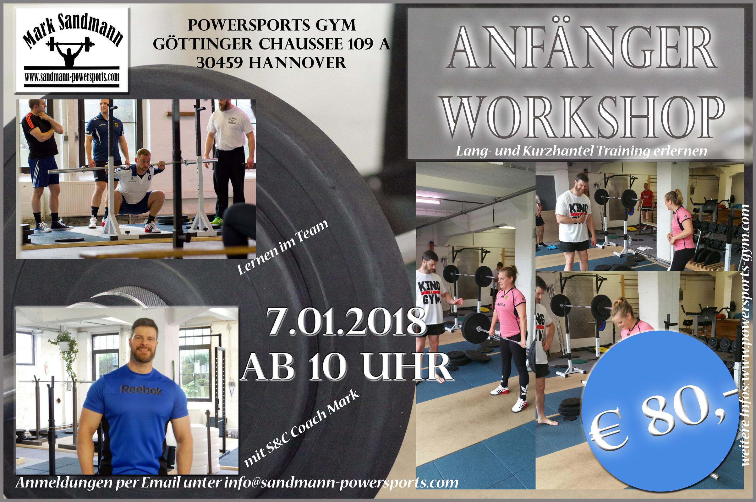 Workshop-Werbung-November-2017