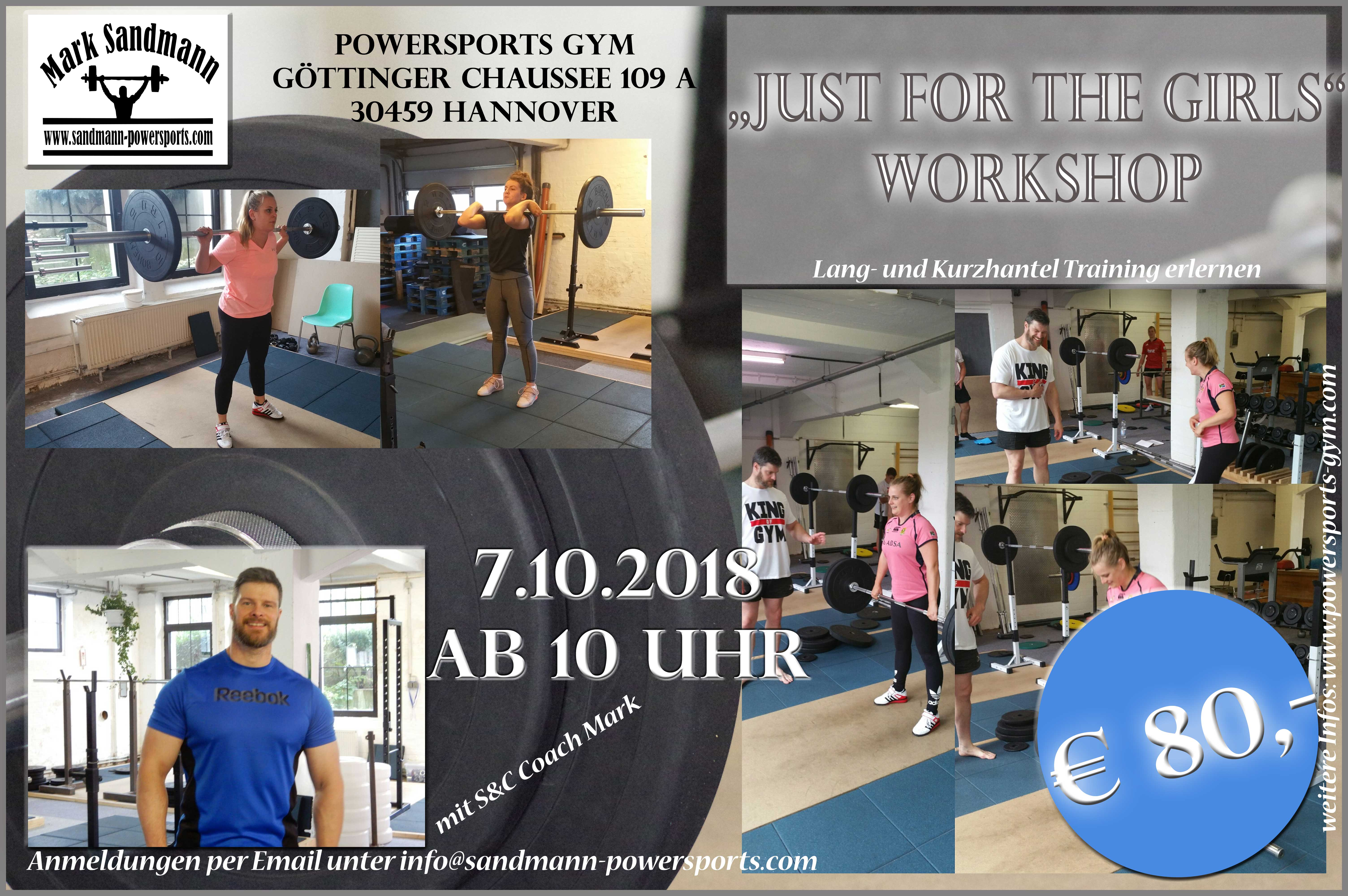 Workshop-Just-for-the-girls-Oktober-2018