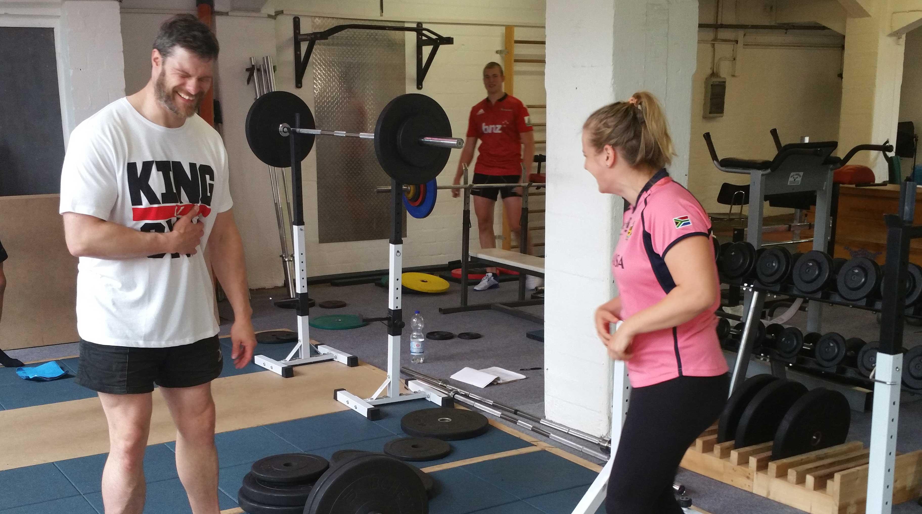 Mark-und-Jessy-Personal-Training-JPG