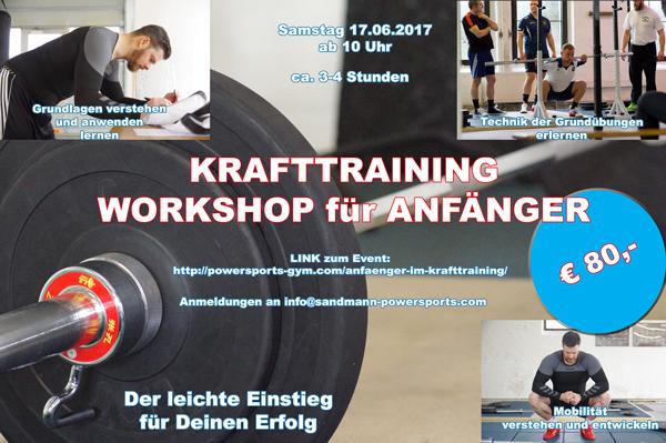 Workshop-Ankündigung-Anfänger-17.6