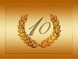 10 Jahre Sandmann Powersports